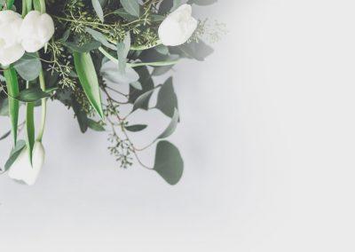 florist-02-1